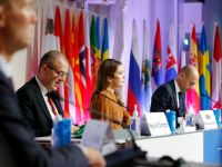 RC70 HRH 232 70th session of the WHO Regional Committee for Europe virtual