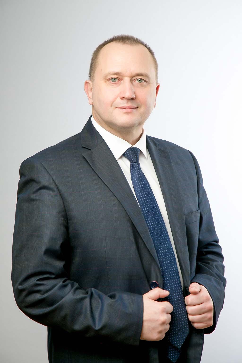 Gaynutdinov Albert Renatovich