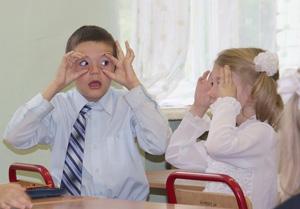 Психологический тренинг для родителей 3